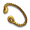 Poe2 amulet torc icon.png