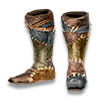 Poe2 boots 12 icon.png