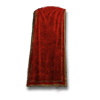 Poe2 cloak Ruata Walking Cloak icon.png