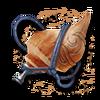 Poe2 cornett of waves icon.png