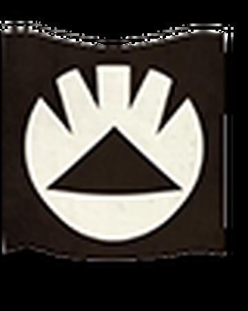 Poe2 triumph black isle icon.png