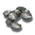 Silver lusce icon.png