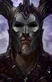 Thaos PoE1 portrait NPC masked lg.png