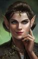 Elf female PoE1 portrait 1 lg.png