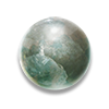 LAX01 artifact adra pearl icon.png