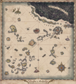 PoE2 Map.png