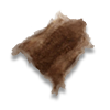 Poe2 hide stag icon.png
