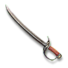 Poe2 sabre exceptional icon.png