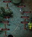 Quest bounty high arcanist ysly lineup.jpg