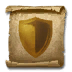 Scroll of defense icon.png