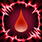 Furyshaper blood icon.png