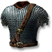 Mail armor icon.png