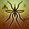 Plague of insects icon.png