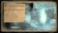 Poe2 ending slide watcher.jpg