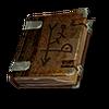 Poe2 grimoire lich illusion icon.png