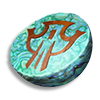 Poe2 sigil of death icon.png