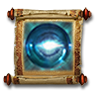 Scroll Tayns Chaotic Orb icon.png