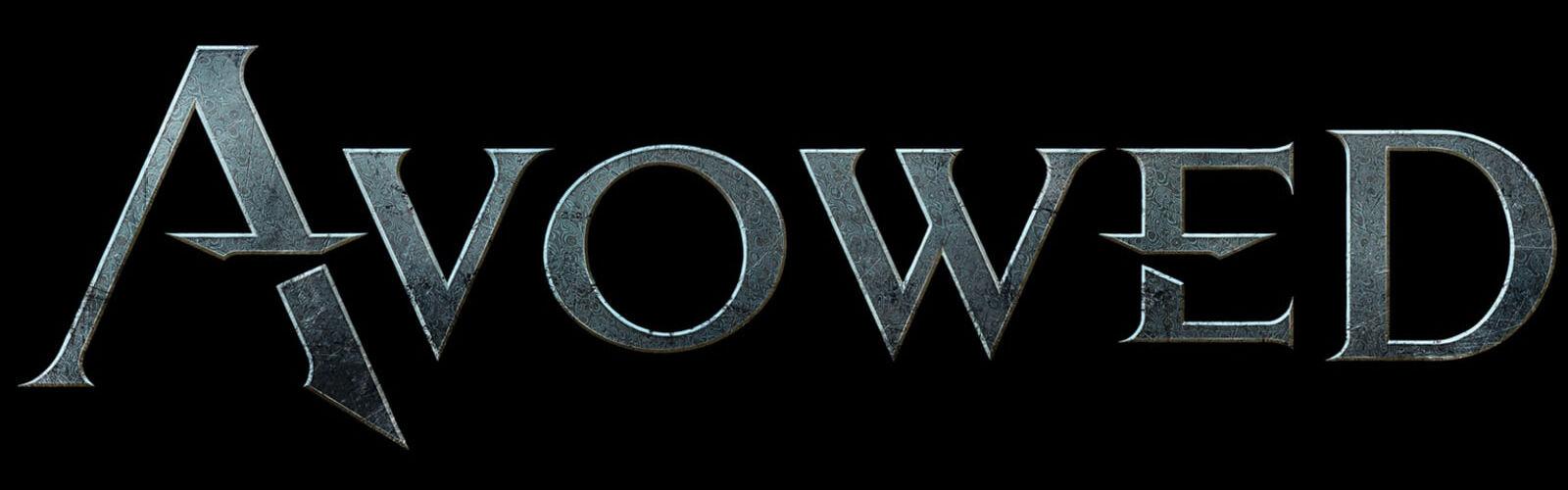 Avowed-logo.jpg