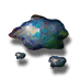 Ooze plasma icon.png