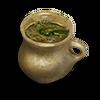 Poe2 khapa tea icon.png