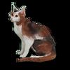 Poe2 pet backer cat Jules icon.png