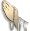 Priest-icon.png