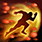 Shared pain icon.png