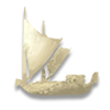 Ship Icon Voyager.png