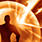 Arcane reflection icon.png