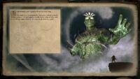 Deadfire Endings Eothas end world 1.jpg