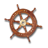 Poe2 Ship Standard Helm icon.png