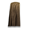 Poe2 cloak brown icon.png