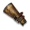 Poe2 gauntlet light 03 icon.png