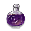 Poe2 potion of eldritch aim icon.png