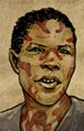 Portrait Cookie Maina Convo.png