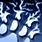 Wildstrike shock icon.png