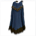 Cape withdrawal icon.png