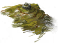 Icon Hilltop Stone.png