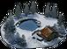 Icon Whitestone Hollow.png