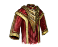 LAX03 sketch robes of the weyc.png