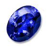 Poe2 sapphire icon.png