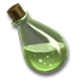 Potion of natures bounty icon.png