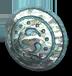 Shield medium adra icon.png