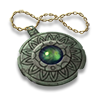 Poe2 engwithan pendant icon.png