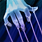 Puppet master icon.png