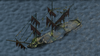 Ship exterior ghostship.png