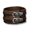 Poe2 belt broad icon.png