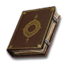 Unmarked Grimoire