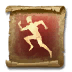 Rite of youthful spirits icon.png