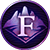 Tfs game icon.png